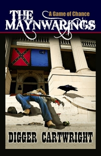 The Maynwarings | Kindle Edition