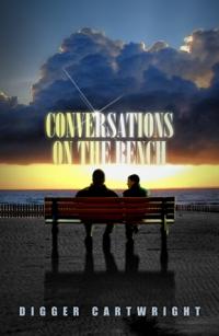 Conversations on the Bench | Adobe Digital Edition
