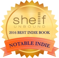 The Versailles Conspiracy by Award-Winning Mystery Novelist Digger Cartwright Recognized as Notable 100 by Shelf Unbound