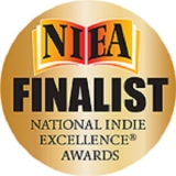 Conversations on the Bench by Award-Winning Author Digger Cartwright Recognized as Finalist in National Indie Excellence Awards